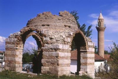 Battalgazi