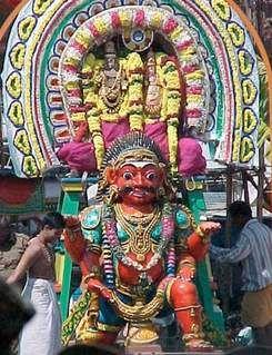 Image result for வச்சிரதந்தன்