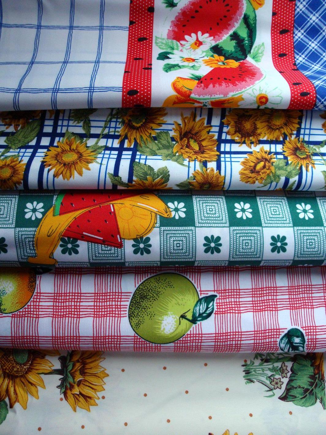 Manteleriastellamaris tipos de telas for Telas para visillos de salon