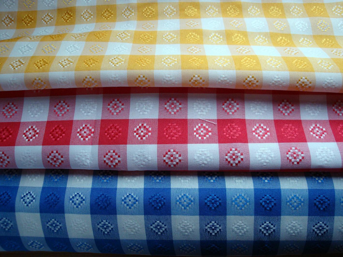Manteleriastellamaris tipos de telas - Tipos de telas para cortinas ...