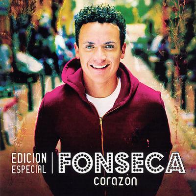 Corazon (Edicion Especial) - Manuel434