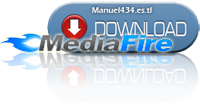 FLV Player Descarga - Manuel 434