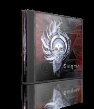 Enigma - Manel434