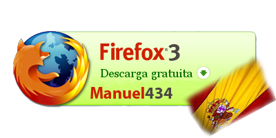 Descarga - Manuel434