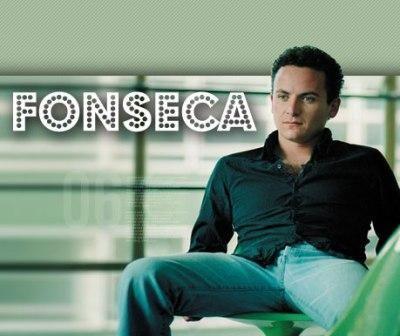 Fonseca - Manuel434