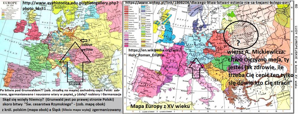 Najnowsze mapy-europy UP68
