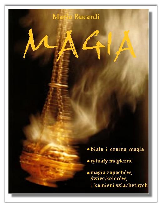 Maria Bucardi - wrozka, Tarot, czytanie przyszlosci, rozwiazywanie problemow, Feng Shui, wolna energia, czytanie aury, biala i czarna magia, ziola i ziololecznictwo, mineraly i ich wplyw na nasze zycie ...
