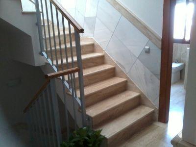 M rmoles rodr guez carvajal escaleras - Marmol para escaleras ...