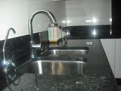 M rmoles rodr guez carvajal encimeras de cocina y ba o for Precio granito gris