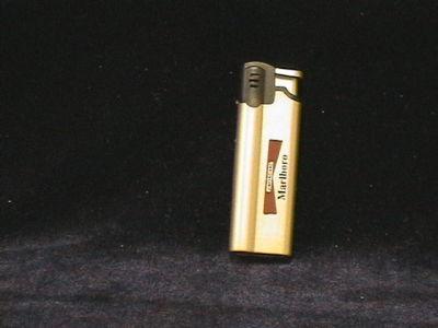 зажигалка с электричеством прикольная зажигалка