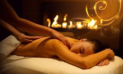 beber masaje tantra coño en Zaragoza