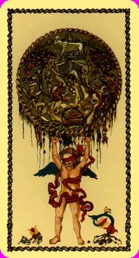 Consulto di Cartomanzia Astrologia Tarocchi e Cartomanzia al Telefono Cartomanzia Astrologia Tarocchi online Consulto Astrologico