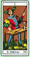 Chiedi un Consulto di Cartomanzia e Astrologia al Telefono e on line alle nostre Cartomanti