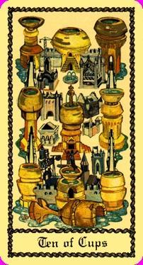 Consulto di Cartomanzia Tarocchi -899 96 98 10 - Cartomanti Sensitive Astrologhe - Affidati alla tua Cartomante 899.96.98.10