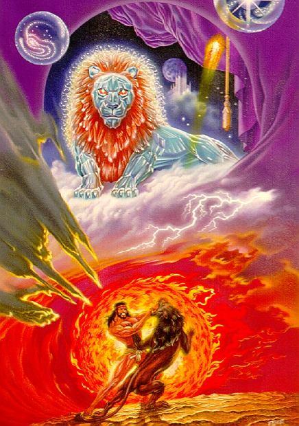 Oroscopo leone Settimanale Mensile amore lavoro soldi della settimana del mese Paolo fox Branko di Oggi del Giorno Domani Odierno Giornaliero Quotidiano gratuito gratis