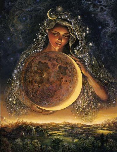 cartomanzia e astrologia on line