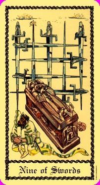 Lettura Carte al Telefono Tarocchi Lettura Carte con bravi Cartomanti per Lettura Carte al Telefono