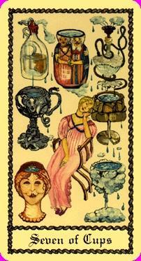 Consulti Telefonici di Cartomanzia Astrologia Tarocchi Consulti Astrologici