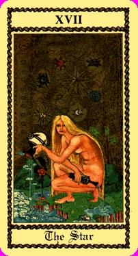 Tarocchi Astrologia Cartomanzia