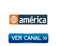 América Televisión En Vivo