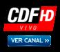 CDF en vivo por internet