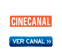 Cinecanal En Vivo