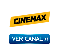 Cinemax En Vivo