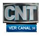 CNT Sports en vivo
