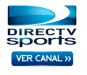 DirecTV Sports en vivo por internet