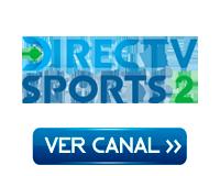 Directv Sports 2 En Vivo