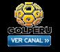 GOLPERU en vivo por internet