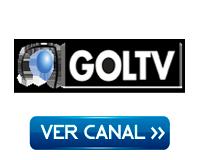 Gol Tv En Vivo