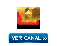 History Channel En Vivo