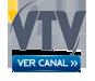 VTV Uruguay en vivo