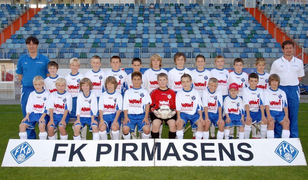 Fc Pirmasens
