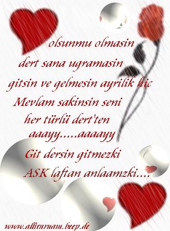 en güzel aşk sözleri oku ilginç sözler aşk kokan sözler