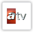 atv tv izle seyret online şifresiz