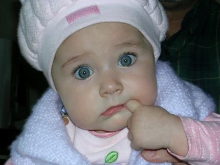 Bebeklerde İshal Doğal Çözüm, Bebeklerde İshal Nasıl Geçer?,