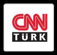cnn türk  tv izle seyret online şifresiz