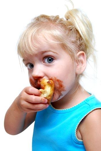 Bebeklerde Beslenme, Bebeklerde Beslenme 4-5 Yaş, Bebeklerde Beslenme Kuralları, Bebeklerde Beslenme Yolları, Bebeklerde Beslenme Yöntemleri,