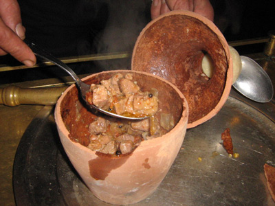 comlek kebabi