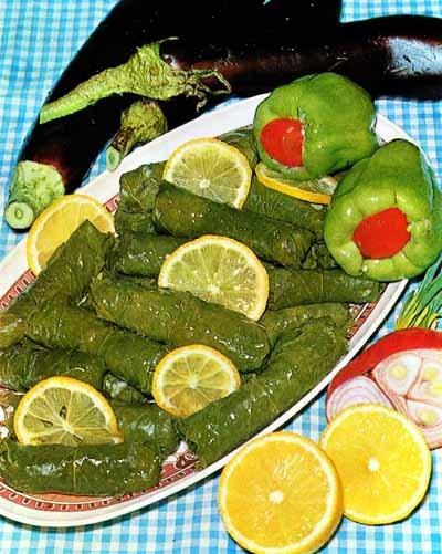 sarma ve dolmalar Lezzetli yemek tarifi en güzel yemekler ne pişirsem bugün kolay yemek tarifleri bedava yemek tarifi
