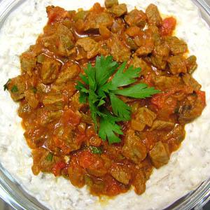 Et Yemekleri lezzetli yemek tarifi en güzel yemekler ne pişirsem bugün kolay yemek tarifleri bedava yemek tarifi