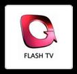 flash flaş izle şifresiz,flash flaş canlı izle,flash flaş izle canlı yayın,justin tv flash flaş izle,online flash flaş izle televizyon izle,ntv izle,canlı maç izle