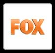 fox  tv izle seyret online şifresiz