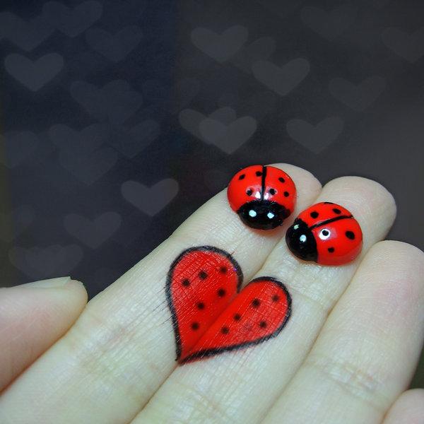 gerçek aşk nedir nasıldır aşkın tanımı