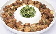 haci osman kebabi
