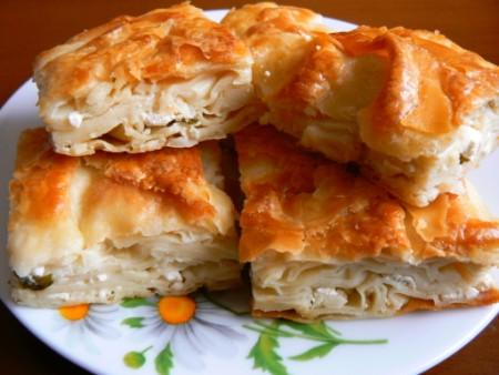 hamur işleri Lezzetli yemek tarifi en güzel yemekler ne pişirsem bugün kolay yemek tarifleri bedava yemek tarifi