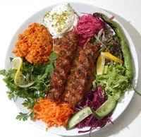kebap kebabı tarifleri lezzetli yemek tarifi en güzel yemekler ne pişirsem bugün kolay yemek tarifleri bedava yemek tarifi