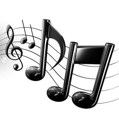 mp3 müzik dinle karışık müzik dinle